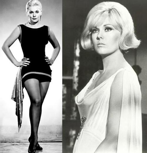 Kim-Novak-old-hollywood-glamour
