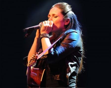 Sandi-Thom-live
