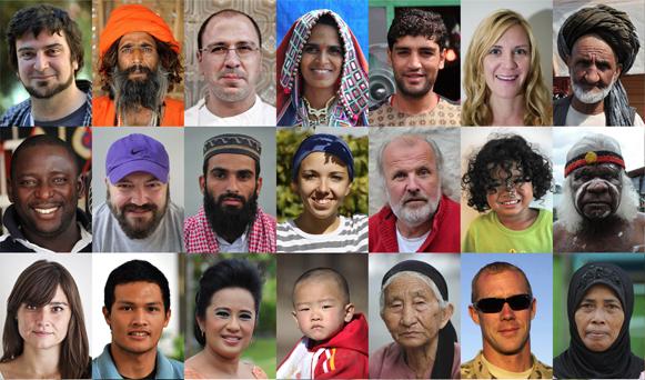 ethnic-diversity
