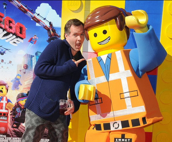 chris-mckay-lego-movie