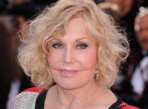 Kim Novak Schools Us All On How To Deal With Body Bullies