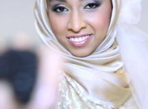 Australian Muslim Women Mix Faith Fashion & Feminism In An Exhibition