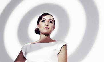jessica-ennis-fashion-targets-breast-cancer