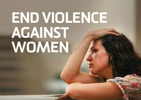end-violence-toward-women