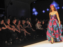 Aussie Designer Admits Fashion Industry Needs Healthier Model Standards