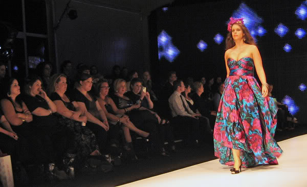 sydney-fashion-week-2014