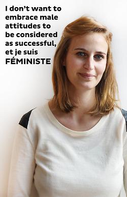Mcgill-Law-School-Feminist-Collective