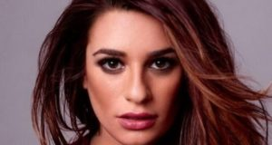 Lea Michele Says Women Need To Encourage & Empower One Another