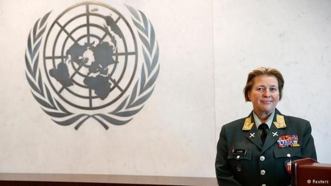Kristin-Lund-United-Nations