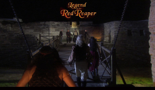 legend-of-the-red-reaper
