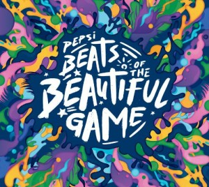 Beats-of-the-beautiful-game-Album