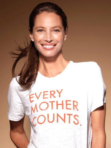Christy-Turlington-burns