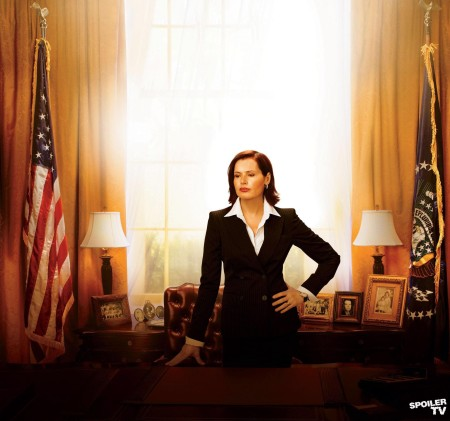 Commander-in-Chief-geena-davis-32512055-1937-1812