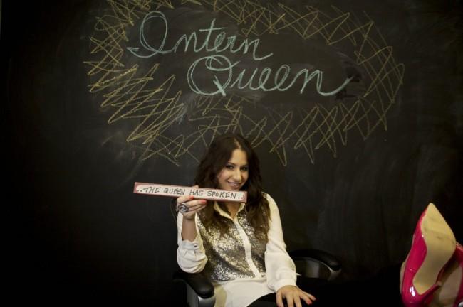 lauren-berger-intern-queen