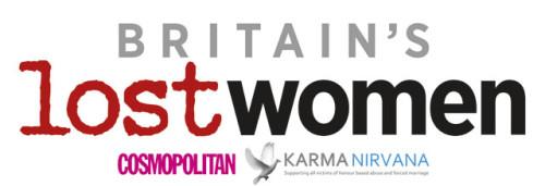 Britains-Lost-Women