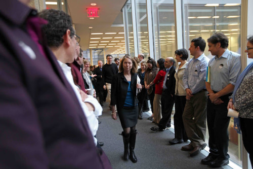 NYT-PageOne-Jill-Abramson