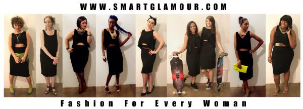 smart-glamour