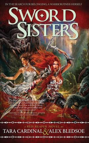 sword-sisters