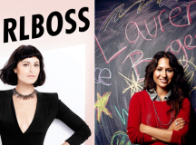 Being Your Own Boss vs Being The Best Employee. Which One's For You?