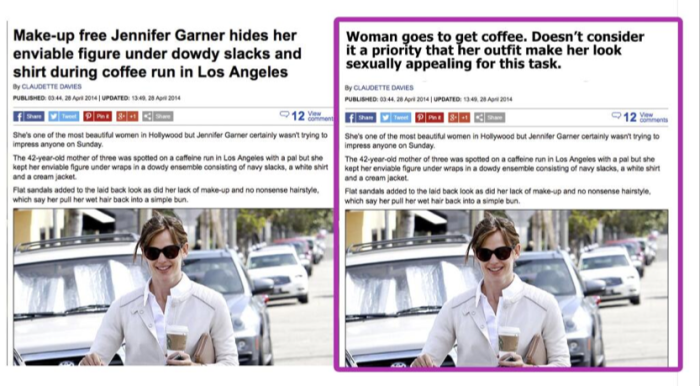 vagenda-headlines-reworked