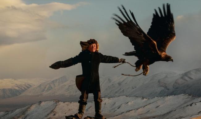 eagle-huntress-featured-image