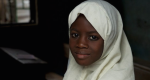 Why Is An Educated Nigerian Girl Such A Threat To Extremists & Terrorists?