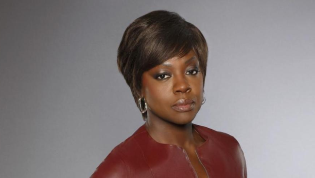 viola-davis-how-to-get-away-with-murder