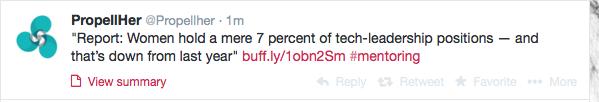 twitter-women-in-tech