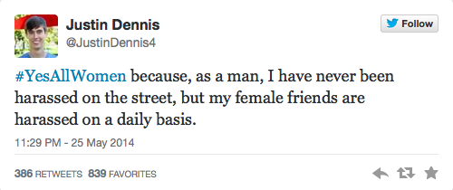 yes-all-women-twitter