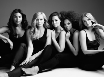 Plus Size Model Org Responsible For Diversifying Skinny Fashion Monopoly