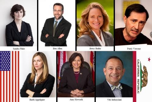 State_Senate_Candidates