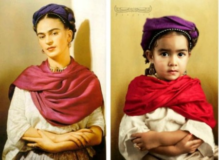 frida-kahlo-isis-project