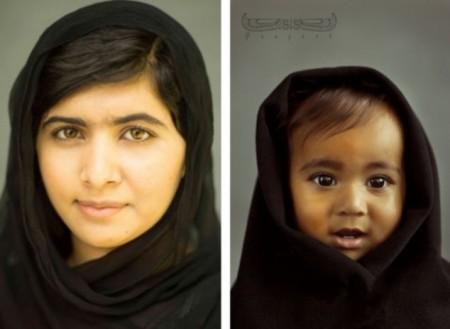 malala-yousafzai-isis-project