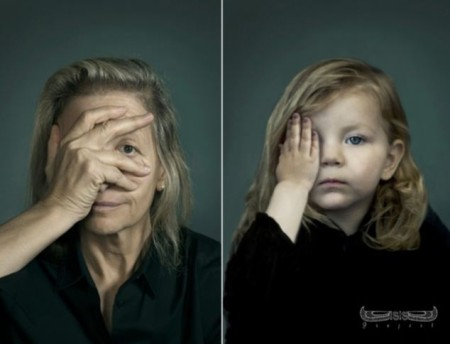 annie-leibovitz-isis-project