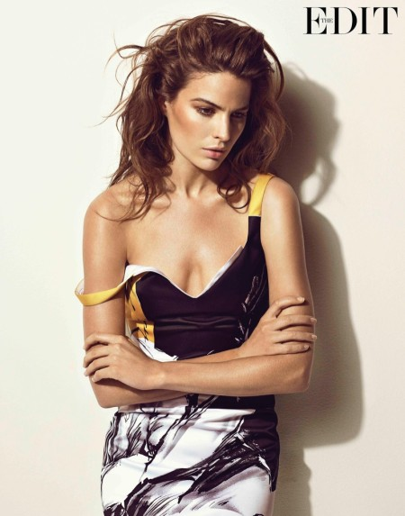 cameron-russell-the-edit