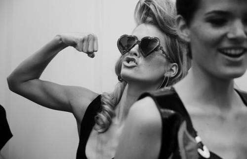 strong-women