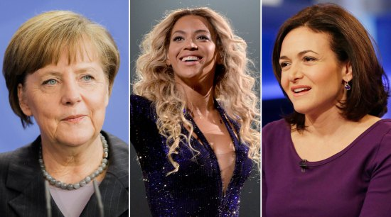 forbes-most-powerful-women-2014