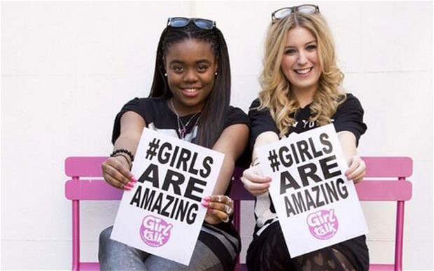 girls-are-amazing