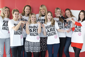 girl-talk-magazine-girls-are-amazing-campaign