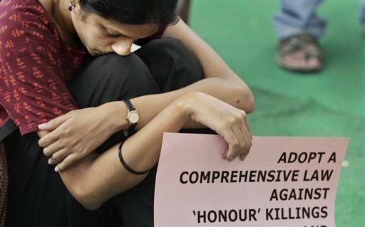 honor-killings