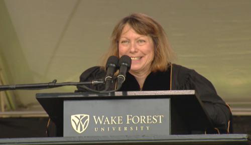 jill-abramson-wake-forest-commencement-speech