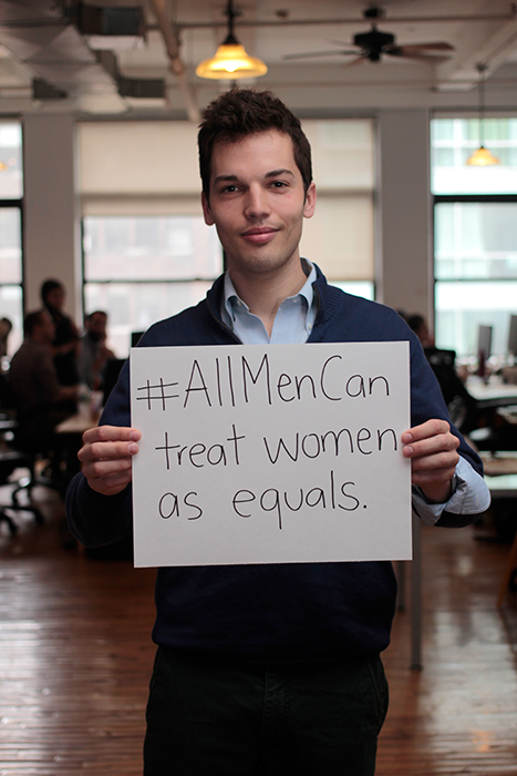 all-men-can