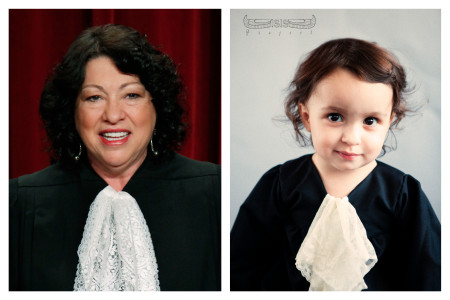 sonia-sotomayor-isis-project