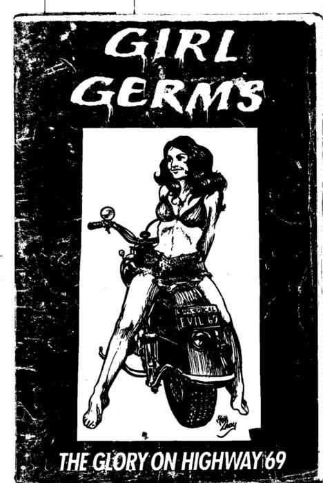 girl-germs-zine