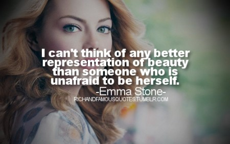emma-stone-quote