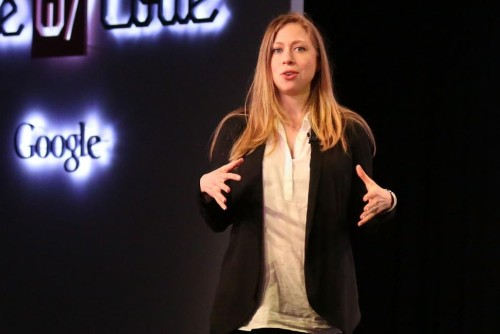 chelsea-clinton-made-with-code