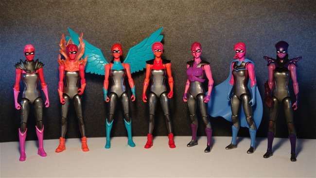 i-am-elemental-action-figures-for-girls