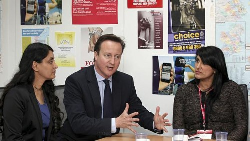 david-cameron-forced-marriage-laws