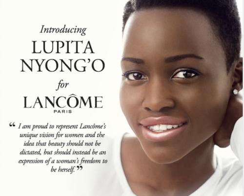 lupita-nyongo-lancome