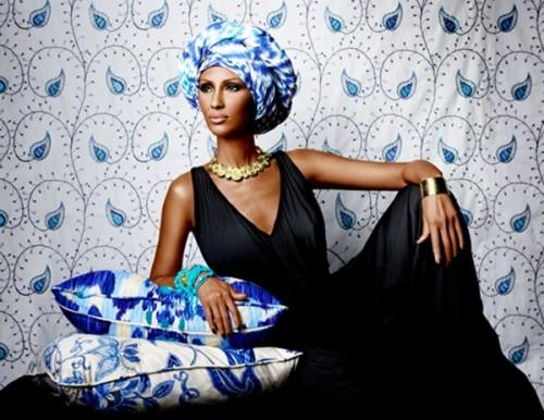 Iman-supermodel